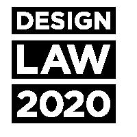 Design Law